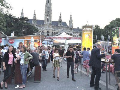 Ratthaus Music Festival bez Rozge i Grdovića