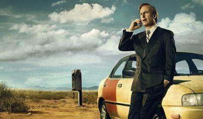 Better Call Saul: Odličan spinoff Breaking Bada