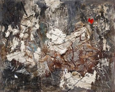 Fischerov aktualni izričaj slike kao objekta