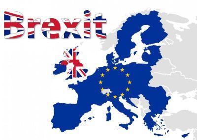 Šest je mogućih opcija za rasplet situacije s Brexitom