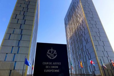 Europski sud pravde bio je od početka kamen spoticanja