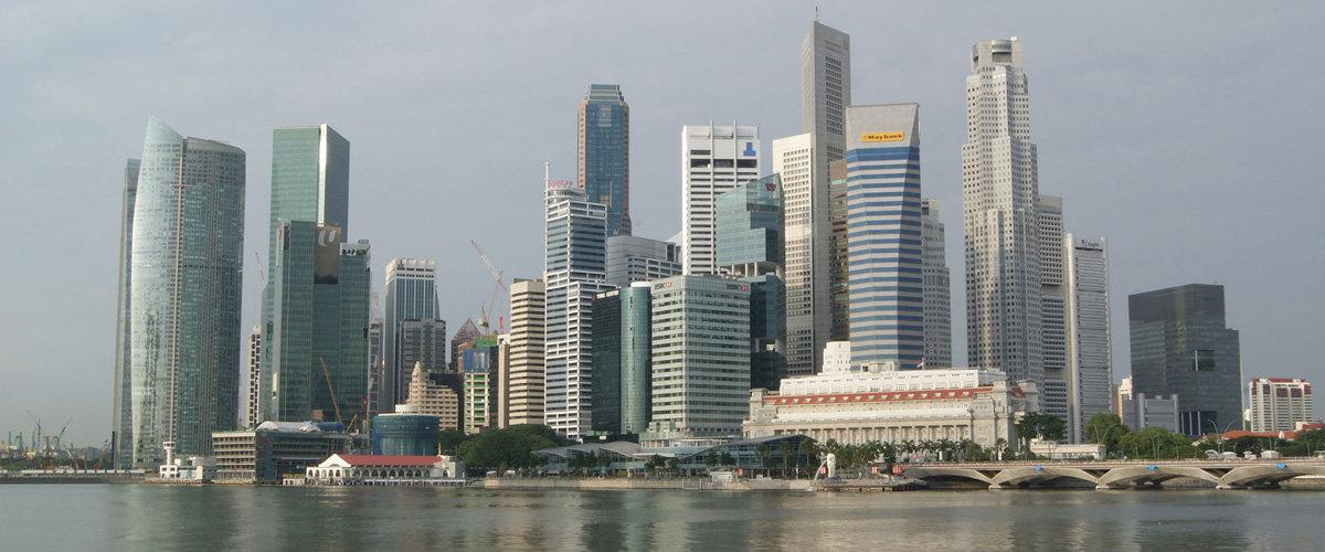 mjesta koja ćete posjetiti u Singapuru web mjesta za upoznavanje winchester