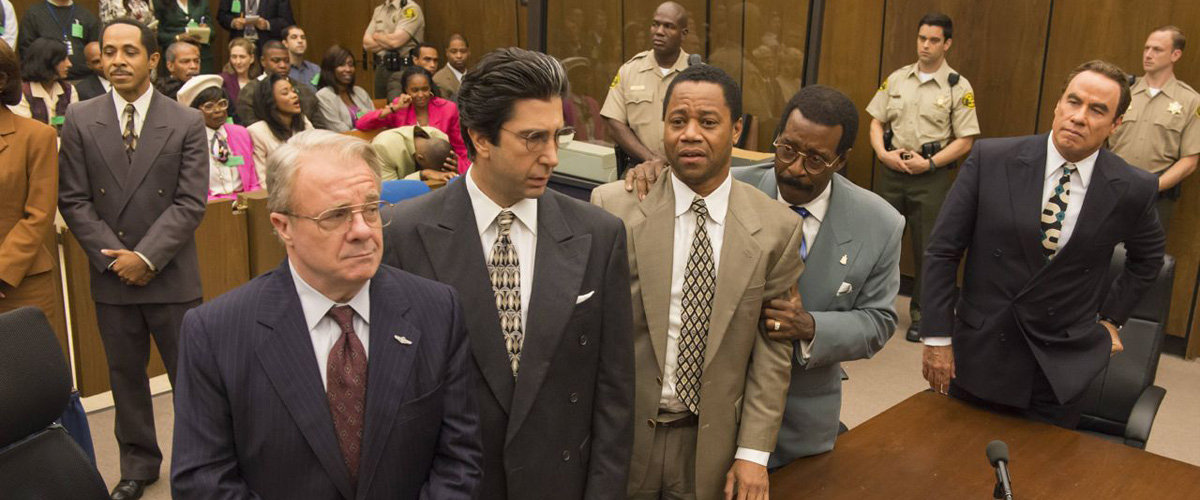 The_People_v_O_J_Simpson_American_Crime_Story-3.0.jpg